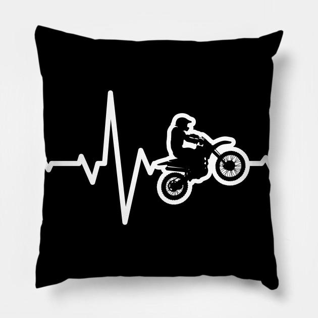 Motocross Gift For Dirt Bike Riders