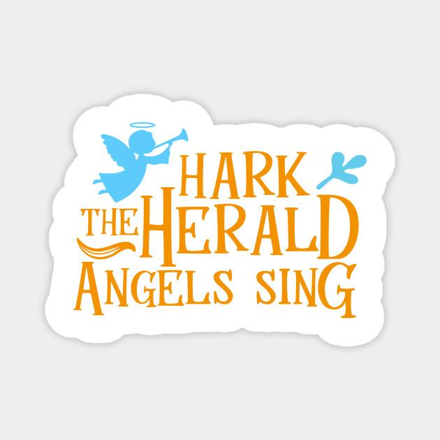 Harkins Cerritos: Harkk