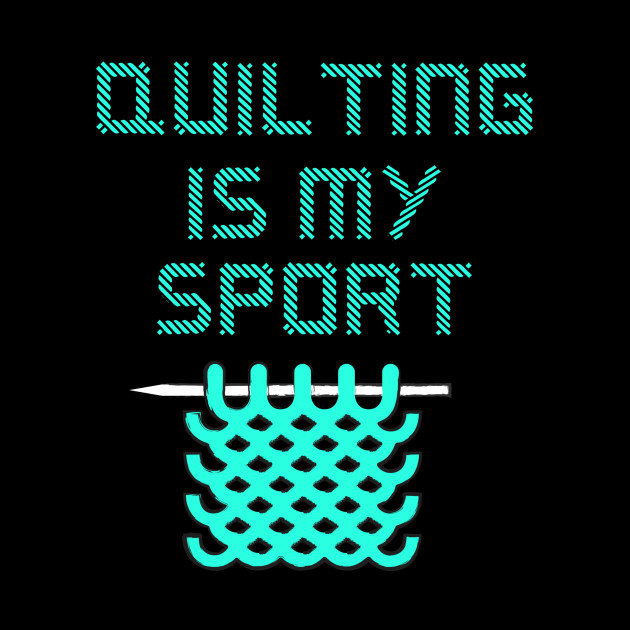 Quilting Lover