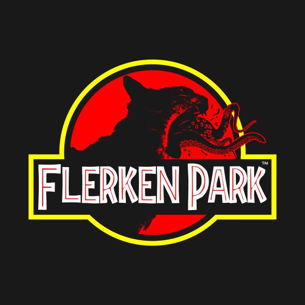 Flerken Park