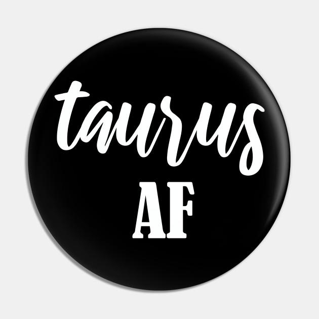 Taurus AF