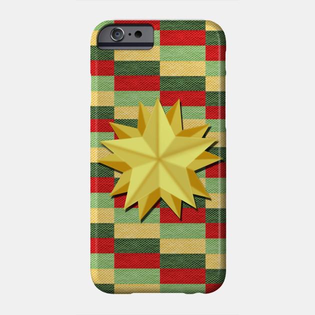 detailed look 5356e e8b5b CHRISTMAS TREE STAR! GIFT IDEA FOR THE ADVENT