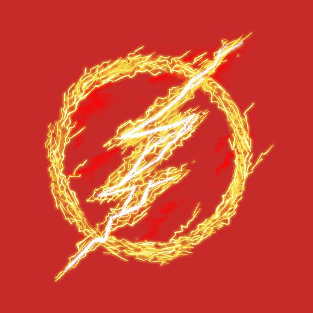 Fast as Lightning