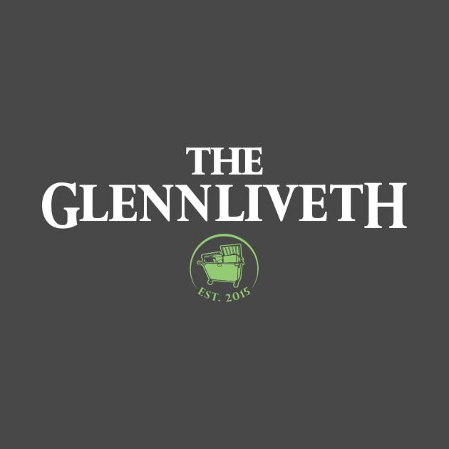 The Glenn Liveth