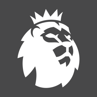 Premier League T-Shirts | TeePublic