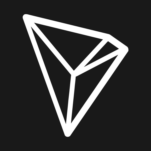 Image result for tron crypto