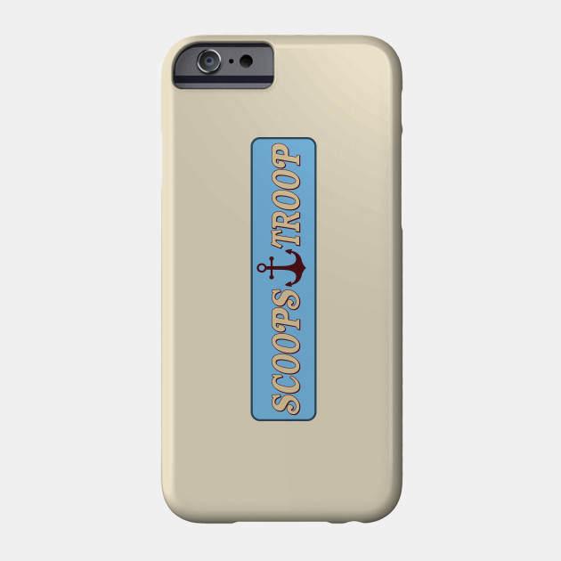 stranger things saison 3 coque iphone 6