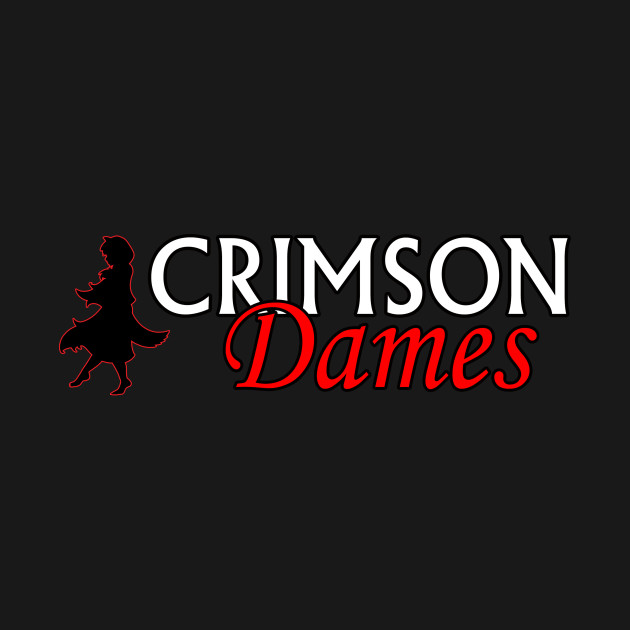 Crimson Dames: Orphan Vs. Mother Wolf