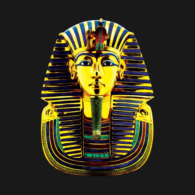 Gold Pharaoh