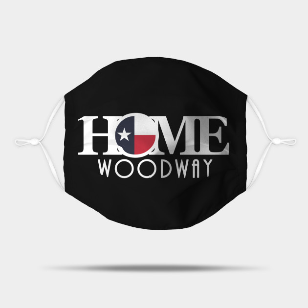 HOME Woodway (white text)