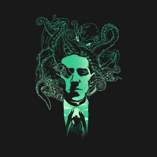 Night Terror t-shirts