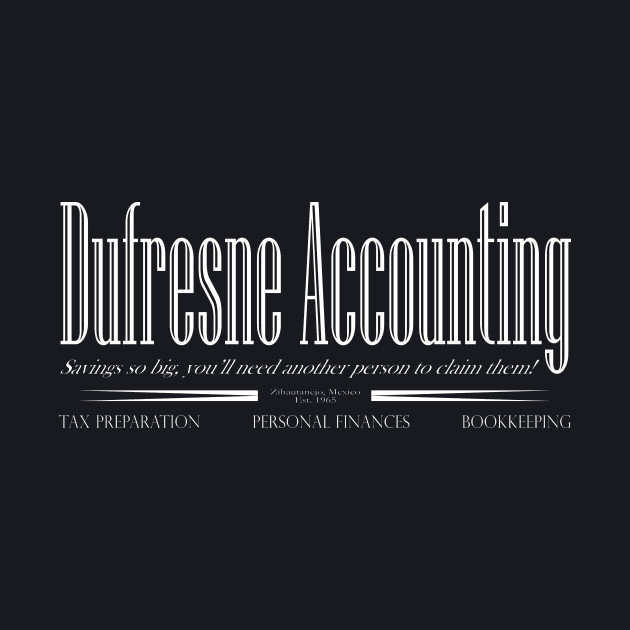 Dufresne Accounting