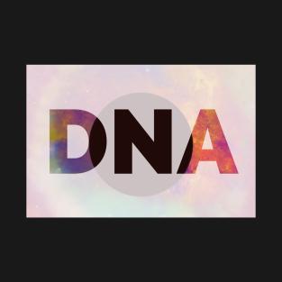 Bts Dna T-Shirts | TeePublic