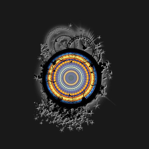 New Galaxy - Black edit