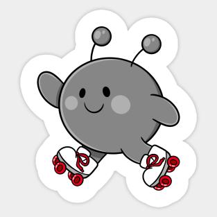 Cool Math Games Stickers Teepublic Uk