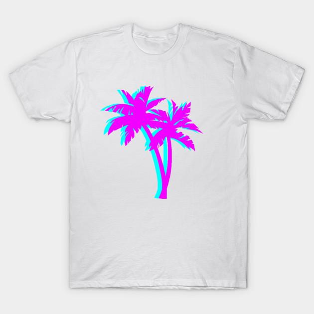 f535e906d8 Palm Tree