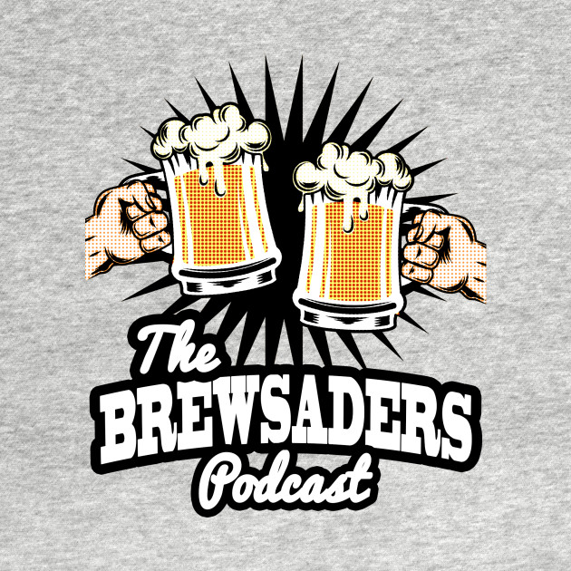 The Brewsaders