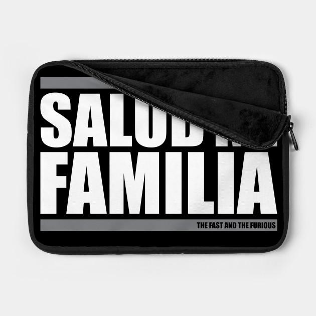 Salud Mi Familia
