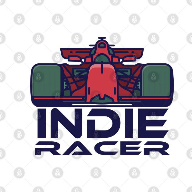 Indie racer