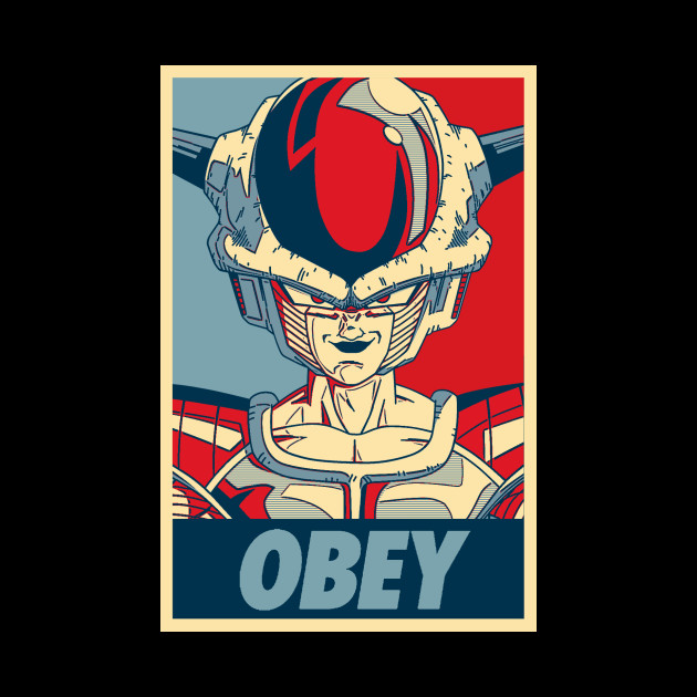 Obey to the Lord