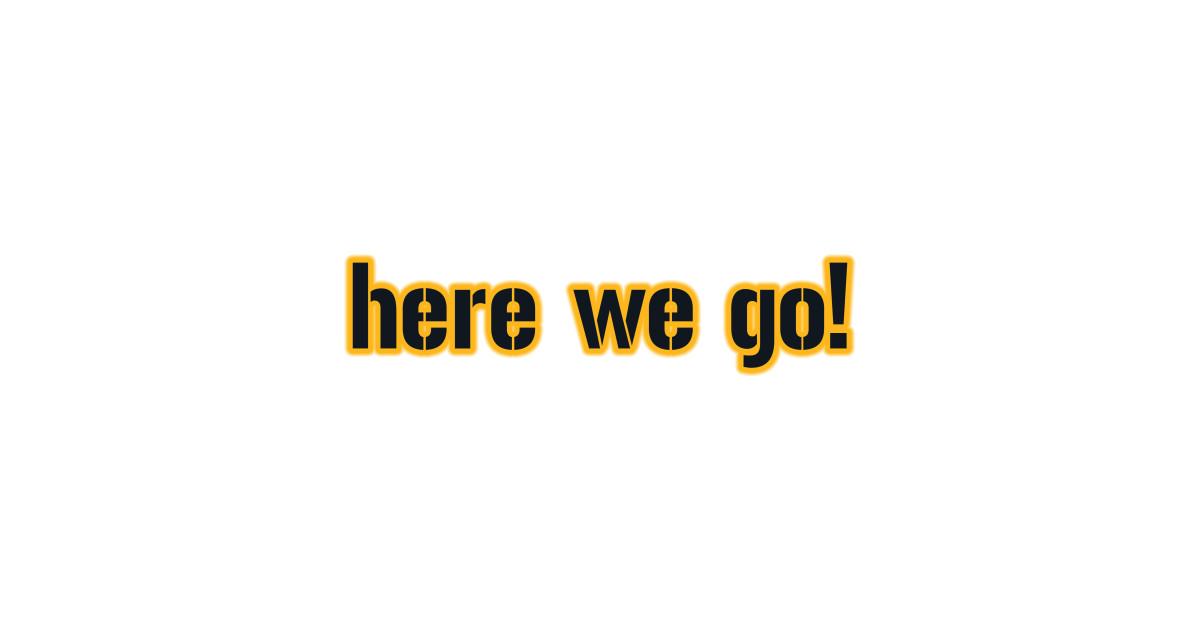 6bf6f997 Pittsburgh Steelers T-Shirts | TeePublic