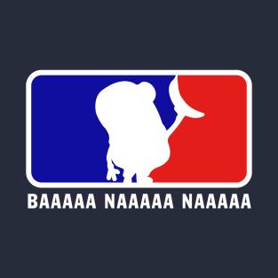 League of Minions t-shirts