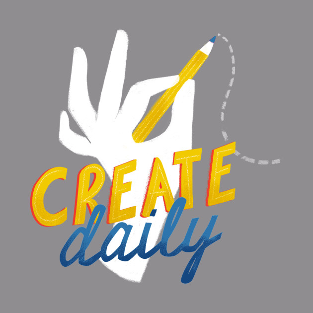Create Daily
