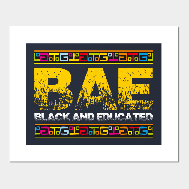Black And Educated Shirt African Dna Pride Black Queen Dlack King