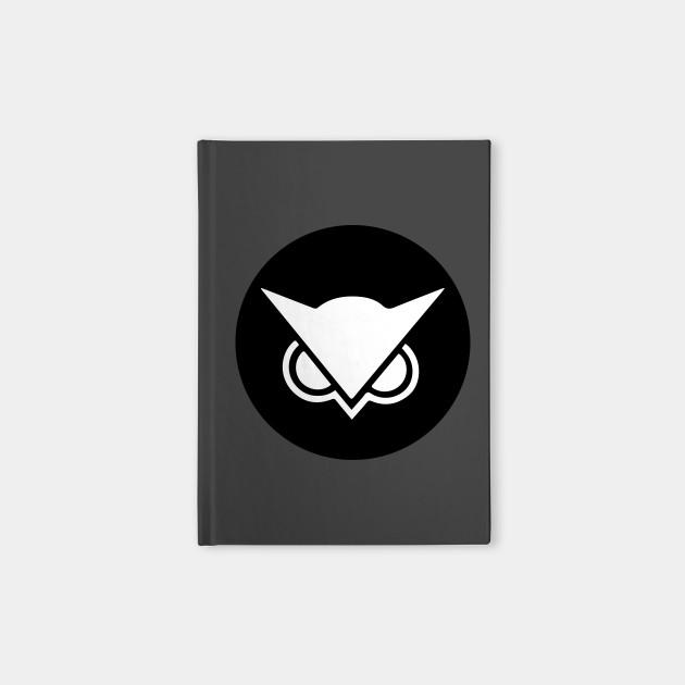 Vanoss Gaming Owl