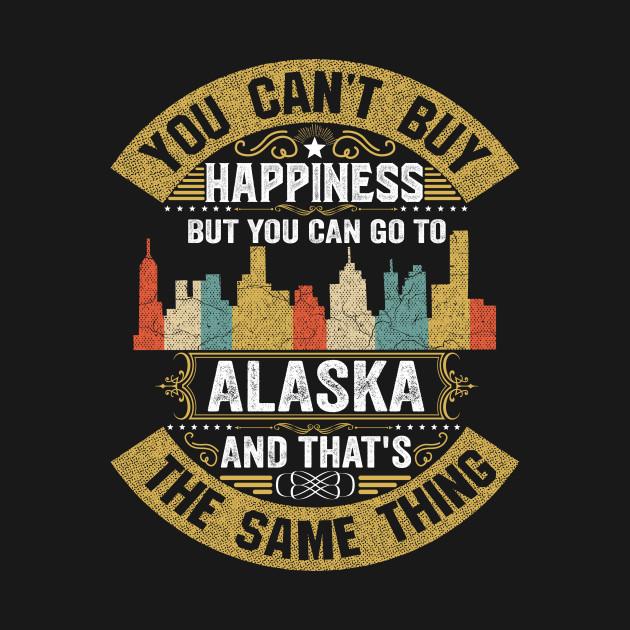Alaska State Flag I Love Alaska Strong Native Alaska Home Map
