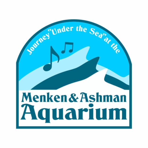 Under the Sea Aquarium