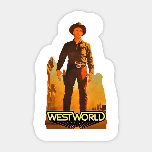 west world westworld world westend ai series robot android rpg