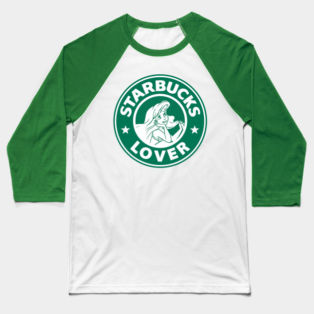 Starbucks Lover