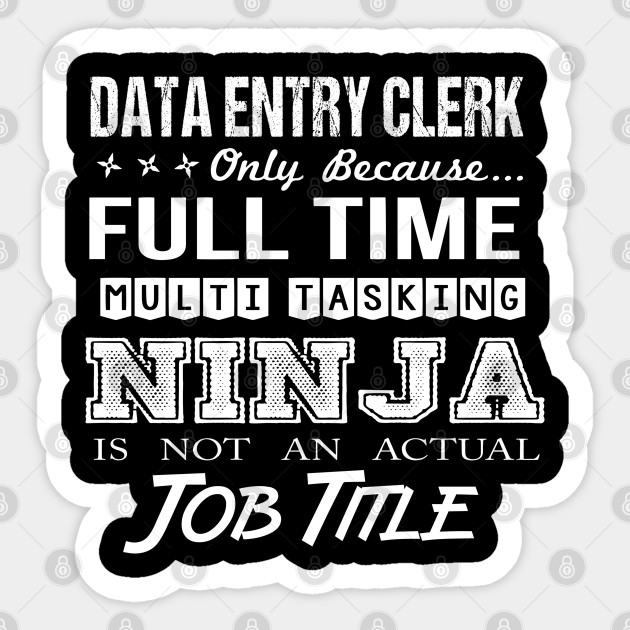 Company Service Data Entry Clerk Business Consultant PNG, Clipart,  Advertising, Brand Management, Business, Business Consultant, Business