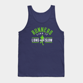 2baf42e262856 Main Tag Funny Running Quote Tank Tops