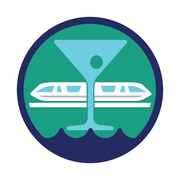 Bay Lake Society logo
