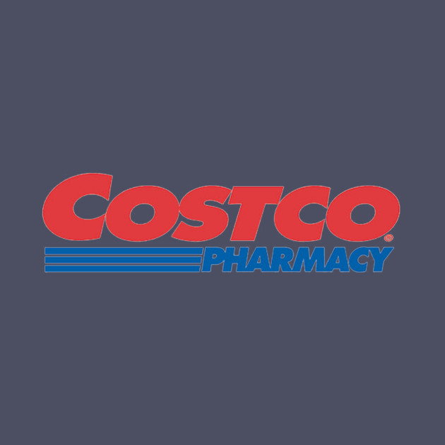 afe09ad795dc5 Costco Pharmacy - Brand - Tank Top