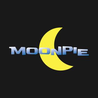 Moonpie t-shirts