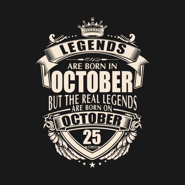 5a6557aa5 Kings Legends Are Born On October 25 - Kings Legends Are Born On ...