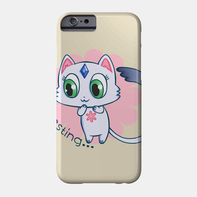 new products 68c61 657a0 Baby SVTFOE