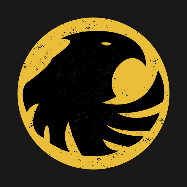 Black Canary Black Canary T Shirt Teepublic