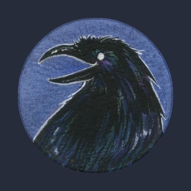Raven Pride!