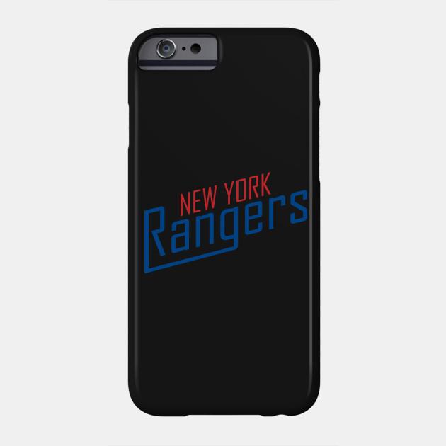 huge discount 2f1fb 8de9a New York Rangers