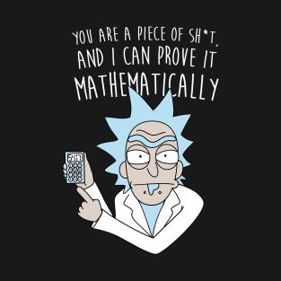 399758 1