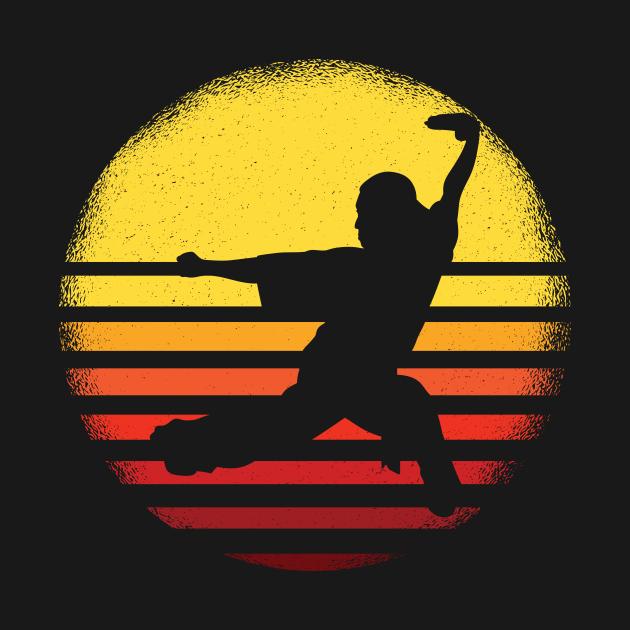 Wushu Sanda Wushu Broadsword Wushu Sword Wushu Staff
