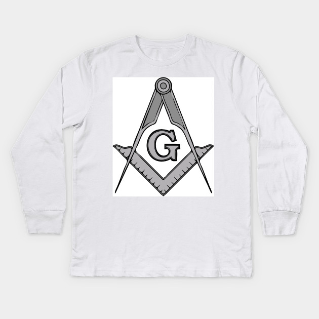 LIMITED EDITION  Exclusive Freemasons, Freemasonry, Masonic Blue Lodge Logo