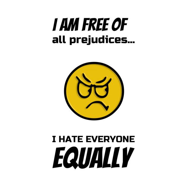 Equality Wht