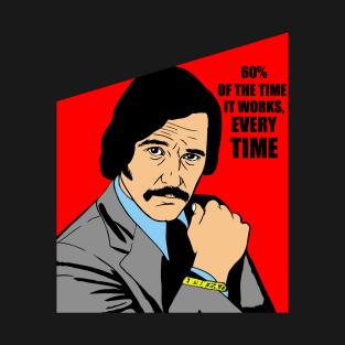 anchorman t-shirts