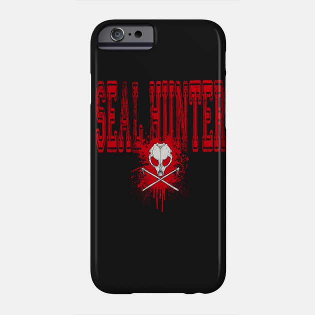 seal hunter design 1