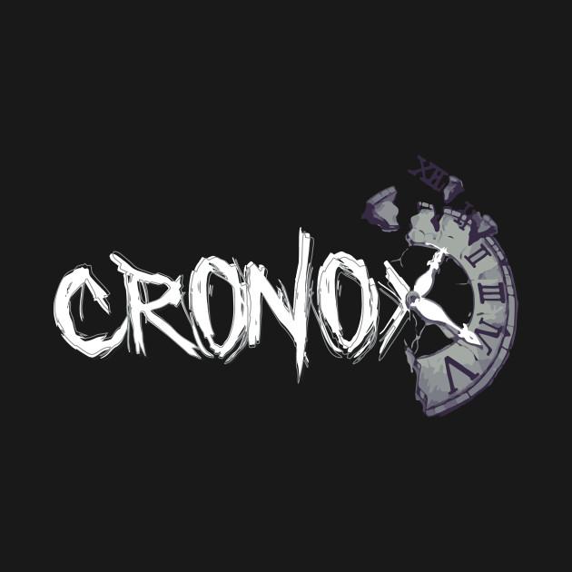 Cronox TEE